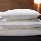 ۵ نوع بالش برای یک خواب راحت و استاندارد